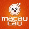 MacauCau
