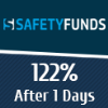 SafetyFunds