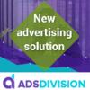 AdsDivision
