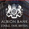 AlbionBank