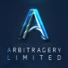 Arbitragery