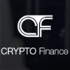 CryptoFinance