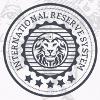 InternationalReserveSystem
