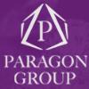 ParagonGroup