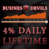 BusinessDevils