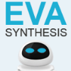 Eva-Synthesis