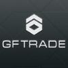GFtrade