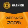 Hashier
