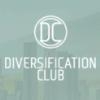 diverseclub