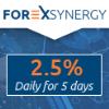 forexsynergy