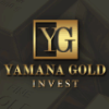 yamanagoldinvest