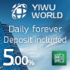yiwuworld
