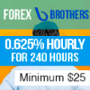 forexbrothers