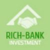 richbank