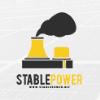 stablepower