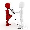 interview-earntech