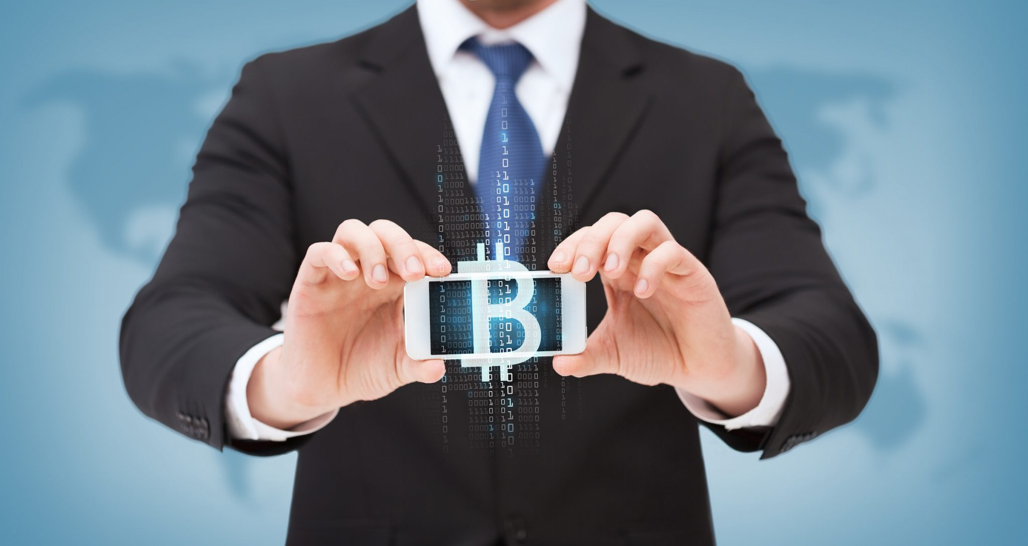 ethereum bitcoin ripple