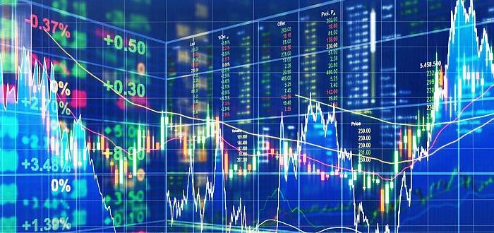 график курс к доллару bitcoin онлайн-20