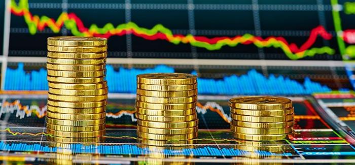 таблица доллару к биткоинов-8