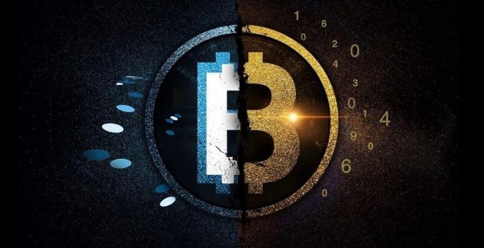 Greyspark partners blockchain unconfirmed transactions