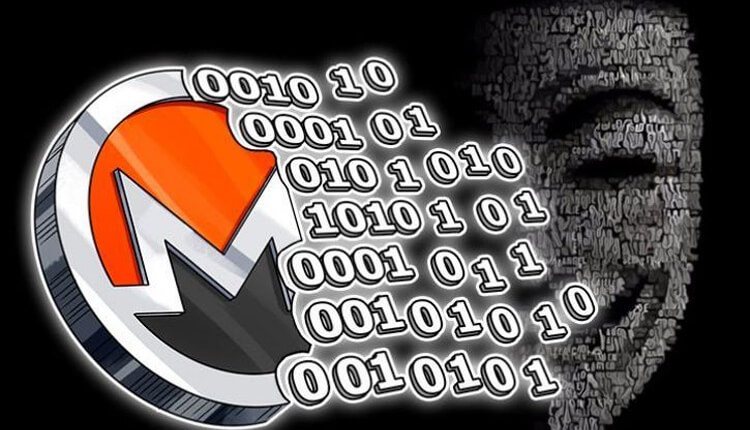 Покер ойын автоматтары тегін және онлайн тіркелместен ойнауға болады