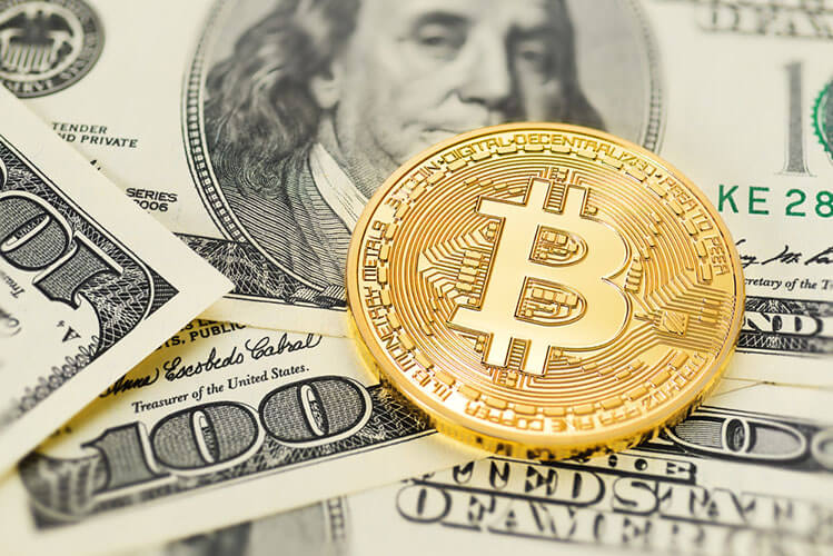 Where And How To Bitcoin For Dollars Rubles Cash