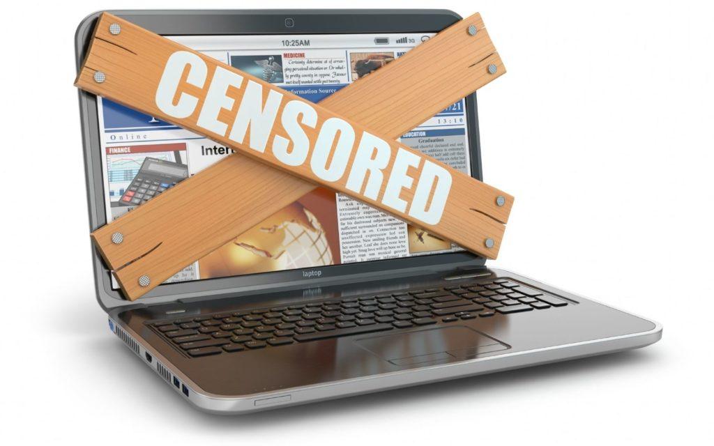 Baptista datování webové stránky