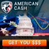 Обзор проекта American Cash