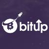 Обзор проекта Bitup