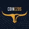 Обзор проекта Coinezos