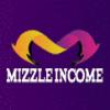 Mizzleincome жобасының шолу