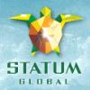 Обзор проекта Statum Global