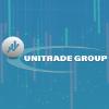 Обзор проекта Unitrade Group