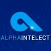 Обзор проекта Alpha Intelect