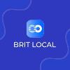 Обзор проекта Brit Local