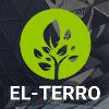 Обзор проекта El-Terro