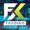 Fx Trading Corp Project Overview
