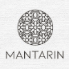 Обзор проекта Mantarin