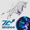 Обзор проекта Zinance