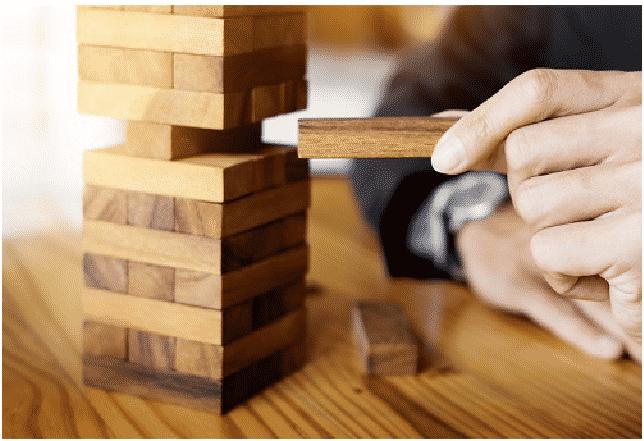 Инвестиционный проект риски и преимущества