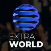 Обзор проекта Extra World