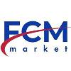 Обзор проекта FCM-Market