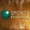 Обзор проекта Sports Evolution