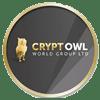 Обзор проекта Cryptowl Group