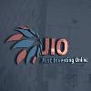 Обзор проекта Just Investing Online