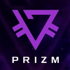 Prizm Space Bot Project Overview