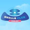 Обзор проекта Shells Club