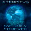 Обзор проекта Eternity5