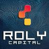 Обзор проекта Roly Capital
