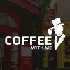 Обзор проекта Coffee With Me